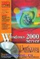 Windows 2000 Server.Библия пользователя